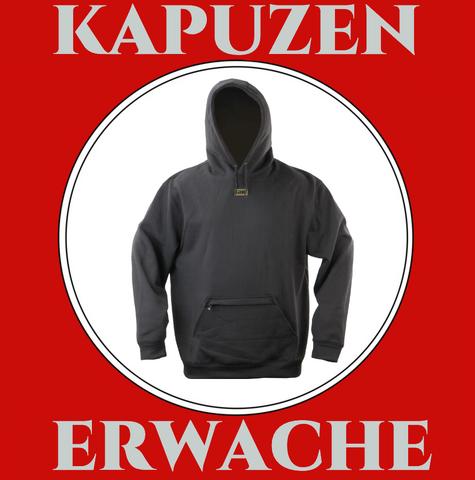 File:KAPUZEN ERWACHE.png