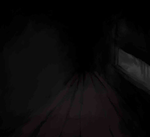 File:Silent corridor.jpg