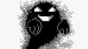 File:Ghost Animation .jpg