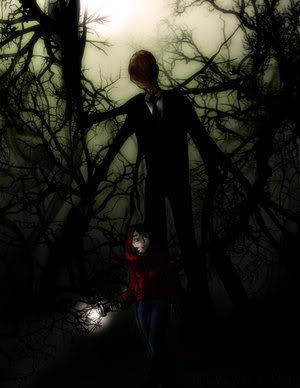 Slender Man by Gaara Monster.jpg