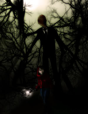 File:Slender Man by Gaara Monster.jpg