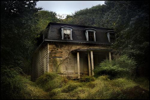 File:AbandonedHome.jpg
