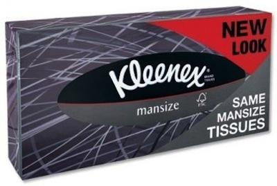 File:Kleenex-for-men.jpg