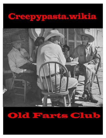 File:Old farts club.jpg