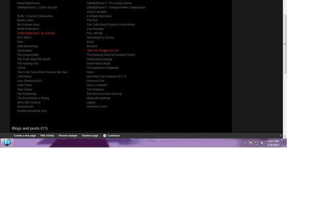 File:Screencap.jpg
