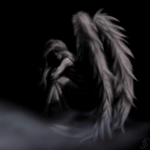 File:Fallen-angel-wings-image.jpg