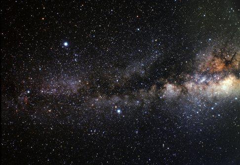 File:Space-12.jpg