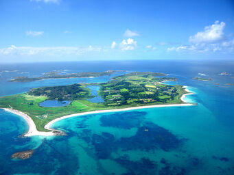 Tresco - aerial photo6 edit-1-