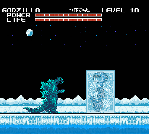 File:Icemanfrozen.png