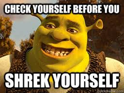 File:Shrek1.jpg
