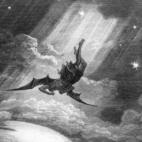 File:Lucifer falling.jpg