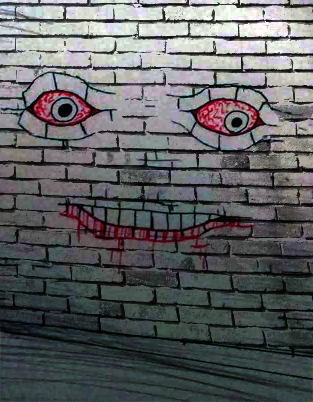 File:Misterwall.png