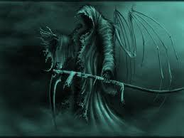 File:Reaper1.jpg