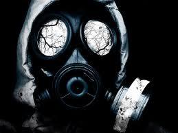 File:Mask.jpg