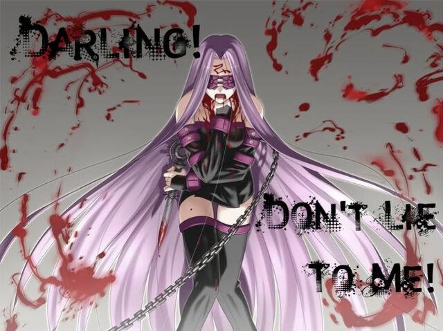 File:Emiko in her killing form.jpg