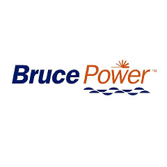 File:Bruce-Power-Logo-1-.jpg
