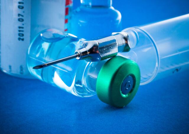 File:Syringe.jpg