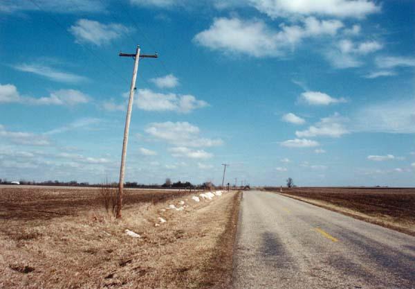File:Midwest.jpg