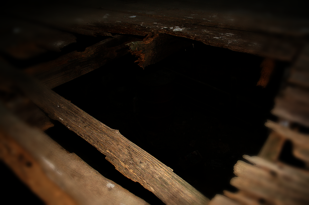 File:Hole in Barn Floor.png