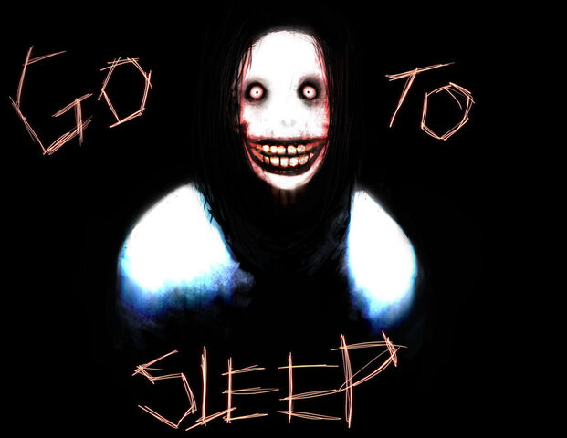 File:Jeff the killer by dyemooch-d54ia0j.jpeg