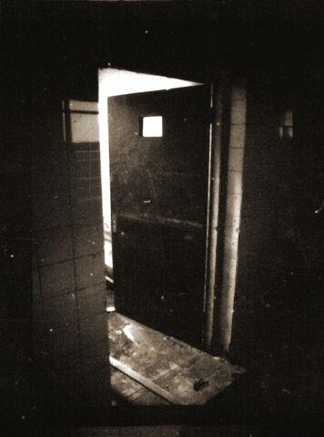 File:Black Door.jpg