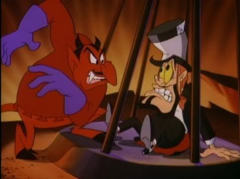 File:Tiny Toons Hell.jpg