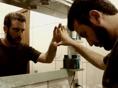 File:Mirror-image.jpg