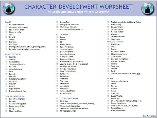 File:CharacterDevelopment.jpg
