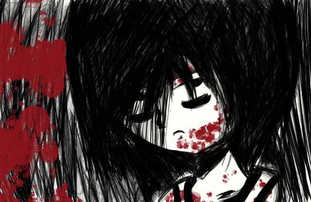 File:Untitled drawing by remiliaemberheart-d5oi43d.png