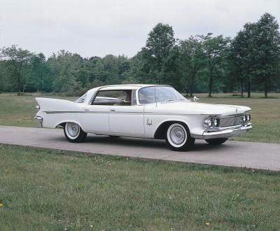 File:1960-1963-imperial-3.jpg