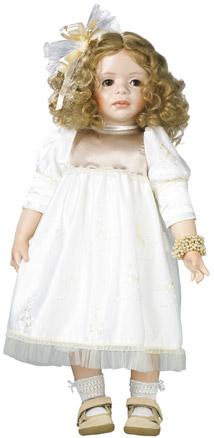 File:Porcelain doll.jpg