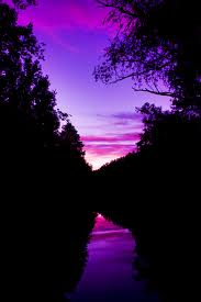 File:Purple Skies.jpg