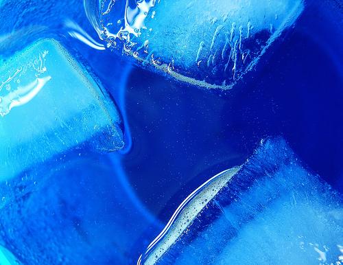 File:Ice Blue.jpg