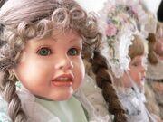 3127769172 Porcelain Dolls xlarge