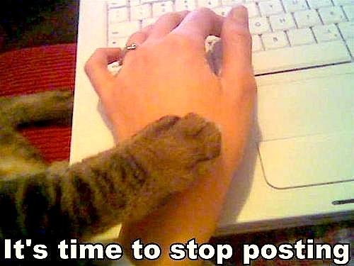File:Stop posting.jpg