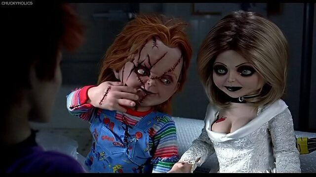 File:Chucky-and-Tiffany-chucky-14575011-1024-576.jpg