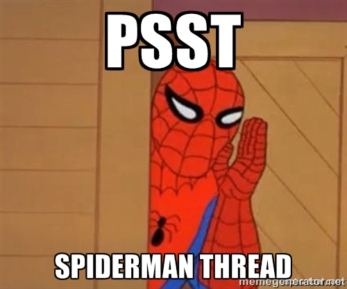 File:Spiderman thread.jpg
