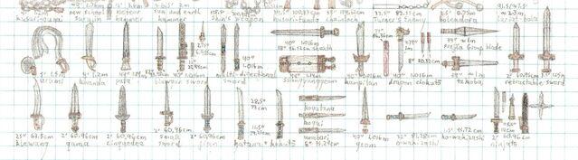 File:Sword drawings 1.jpg