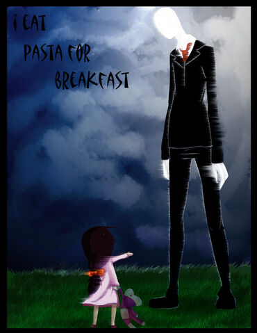 File:I eat pasta for breakfast cover by hidan fs you up-d6hwwfa.jpg