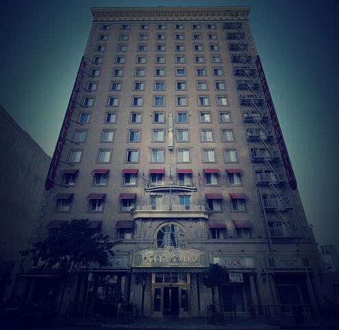 File:Hotel cecil.jpg