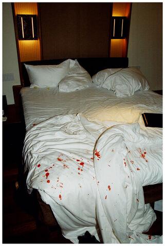File:HotelFrance.jpg