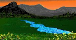 300px-Wilderness river