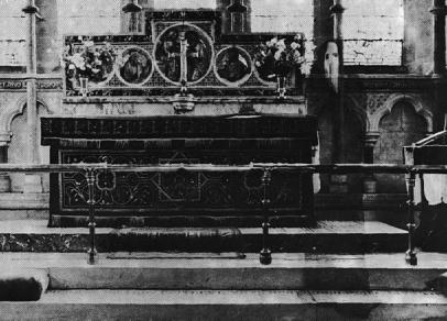File:Ghost-at-the-church-altar - Copy.jpg