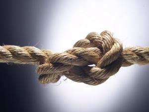 File:Tangled Knot.jpeg