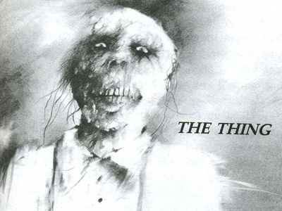 File:The-thing.jpg