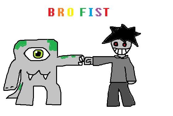 File:Brofist.png