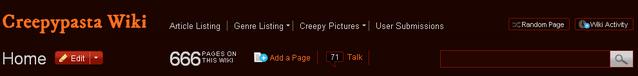 File:666creepywiki.PNG