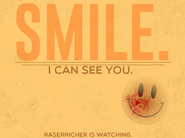 File:I can see you. Smile..png
