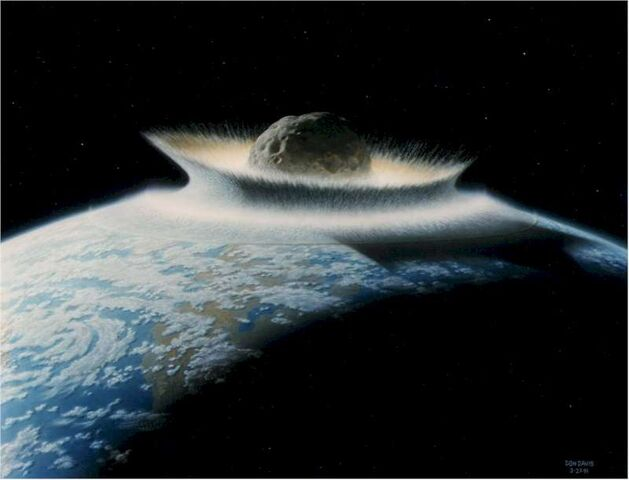 File:Meteor2.jpg