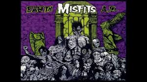 File:Misfits earth ad.jpg